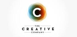 20个透明叠加的logo设计实例
