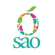精美logo设计作品集(54)