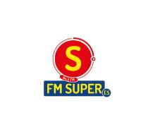 精美logo设计作品集锦 (166)