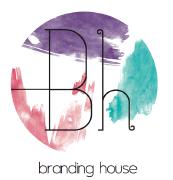 精美logo设计作品集(151)