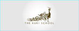 20个鸟元素logo设计
