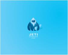 国内外多主题logo设计作品欣赏(五十五)