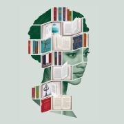 Kingsmead书展活动创意设计
