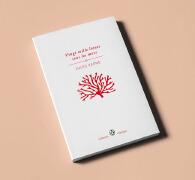 英国Roxane Cam书籍封面设计
