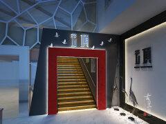 当今最流行的几种咖啡厅设计,四川咖啡厅设计公司