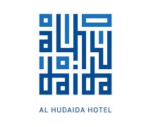 国外Al Hudaida酒店品牌形象设计