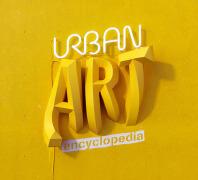 西班牙Marc Urtasun创意字体设计作品欣赏