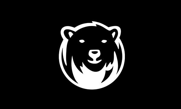 俄罗斯设计师国外标志设计作品欣赏