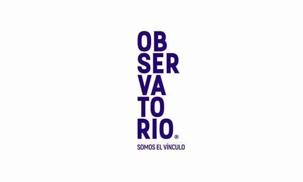 墨西哥Sergio Daveaux标志设计作品欣赏