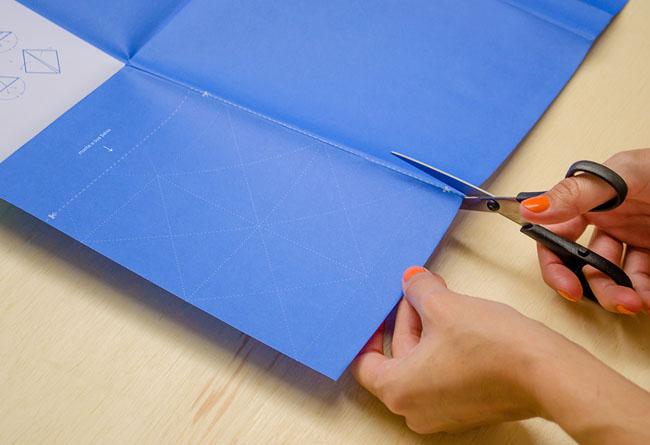 巴西Estudio书籍设计作品案例欣赏