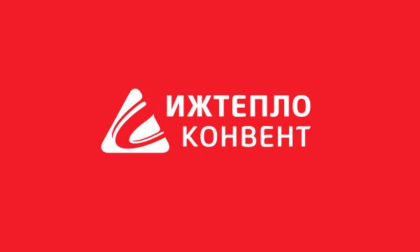 俄罗斯设计师valery优秀LOGO设计