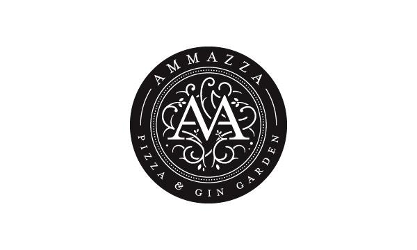 哥伦比亚设计师Masif简洁标志作品