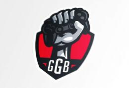 80款漂亮的电子竞技行业logo设计