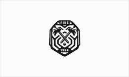 波兰设计师Belcdesign优秀标志设计作品欣赏