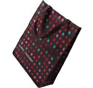 国外32款漂亮的创意购物手提袋设计(二)