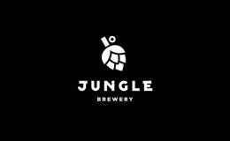 国外时尚多彩的Jungle啤酒包装设计欣赏