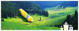 4款泰国联合利华创意平面宣传广告设计欣赏