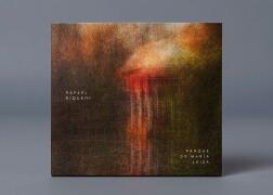 西班牙设计师atipo艺术CD设计欣赏
