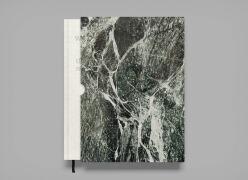 美国设计师Matt Steel书籍设计作品欣赏