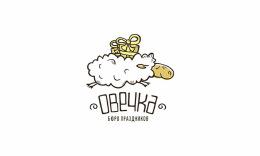 白俄罗斯设计师Ilya Harchaniuk优秀标志设计欣赏