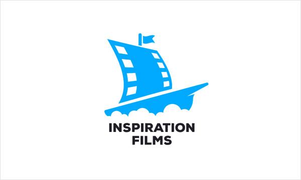 俄罗斯设计师Max Lapteff标志logo设计