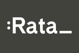 国外Rata系列精美书籍设计作品欣赏