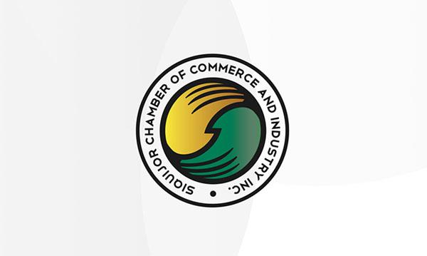 菲律宾设计师Frean Delos Sant标志logo设计欣赏