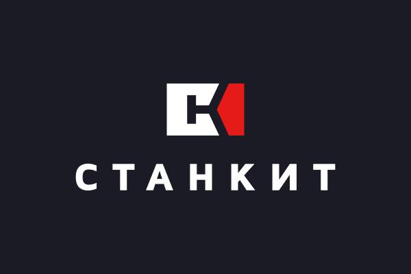 俄罗斯设计师Ilya Shapko近三年优秀标志设计(二)