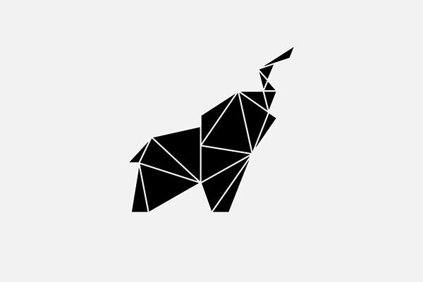 国外设计师Luca Fontana精彩标志logo设计合集欣赏