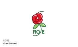 优秀国外创意logo标志设计整理NO.57