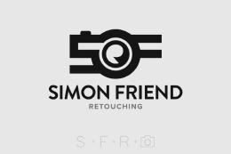 国外设计师Stefan创意标志作品选刊(二)