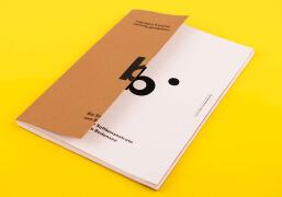 国外Biobo浓缩果汁品牌画册设计作品欣赏