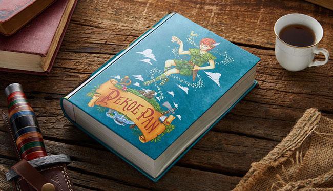 美国设计师Jorgen Stovne书籍封面设计欣赏