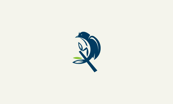 越南设计师DAINOGO 20款标志logo作品