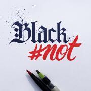国外优秀个性创意字体设计作品集欣赏