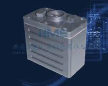 威客服务:[12294] HML-J4S02型军用零下40度锂离子蓄电池