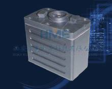 HML-J4S02型军用零下40度锂离子蓄电池
