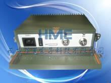 威客服务:[12295] HMC-12052405型交直流双输入充电器