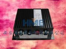 威客服务:[12296]  HM300-J12/24300型隔离充电稳压器