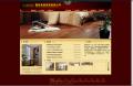企业网站案例