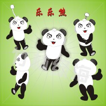 威客服务:[2951] 熊猫