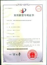 威客服务:[8401] 代理专利申请