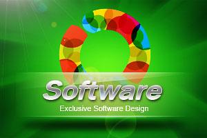 艾斯专业软件设计