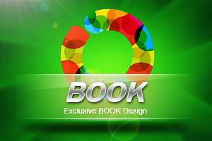 艾斯宣传册设计