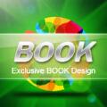 艾斯专业宣传册设计