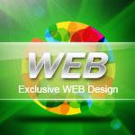 艾斯专业网页设计