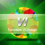 艾斯专业VI设计