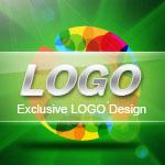 艾斯专业logo设计
