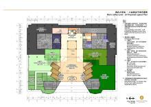 威客服务:[5967] 长春某酒店投标工程图