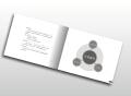 乌海煤焦化交易中心画册效果内页3